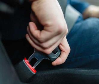 Будущие водители могут готовиться к экзаменам онлайн