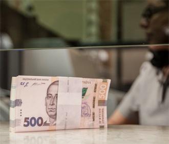 Долг по зарплате в августе сократился - Минэкономики