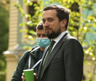У Зеленского объяснили низкие темпы вакцинации от COVID