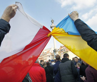 Варшава продолжит политику поддержки Украины - глава МИД Польши