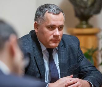 Украине стоит ожидать военного противостояния с РФ – замглавы ОП