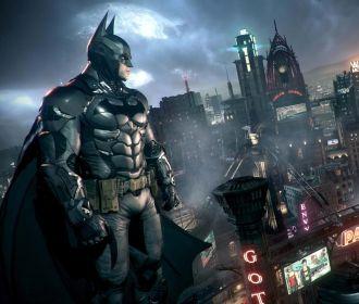 Майкл Китон спустя 30 лет вернется к роли Бэтмена