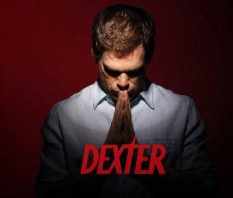 Вышел расширенный трейлер девятого сезона сериала «Декстер»
