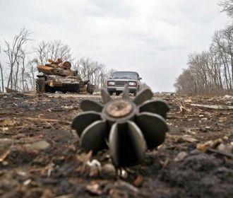 Конец войны – это прямые переговоры Зеленского с представителями ОРДЛО. Другого пути нет - блогер