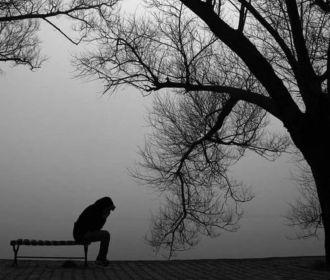 От неприятных воспоминаний можно реально избавиться