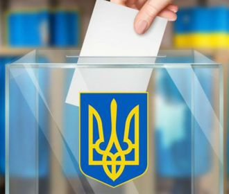 Полиция открыла 17 дел в связи с нарушениями на довыборах в Раду на округе № 87