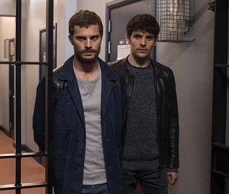 Криминальные сериалы-триллеры, которые держат интригу до самого конца