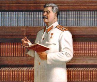 Украинцы назвали десятку идеальных политиков
