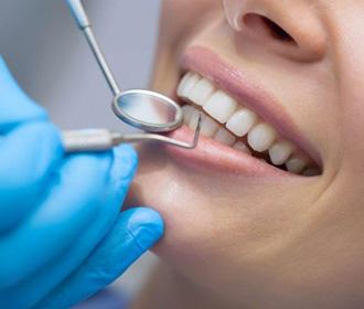 Клиника Amel Smart – современная стоматология в Днепре