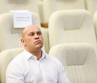 Кива заявил о подготовке фиктивного уголовного дела против него