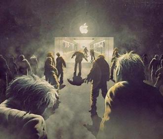 Дуров назвал пользователей айфонов «цифровыми рабами» Apple