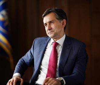 Министр заявил, что зарплаты растут вдвое быстрее, чем цены