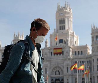 В Испании спустя больше, чем год, могут отменить масочный режим на улицах