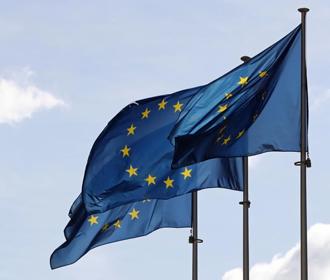 ЕС предложил Белоруссии миллиарды евро за смену власти
