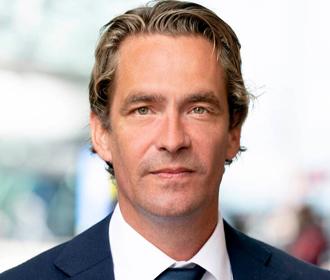 Нидерландского министра отправили в отпуск на три месяца из-за эмоционального выгорания