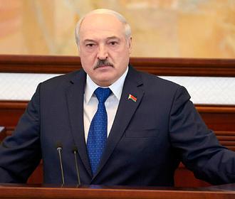Лукашенко: Минск и Москва за сутки могут поставить Киев на колени