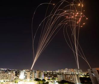 Мэр израильского города выразил разочарование из-за того, что армия перестали вести огонь по сектору Газа