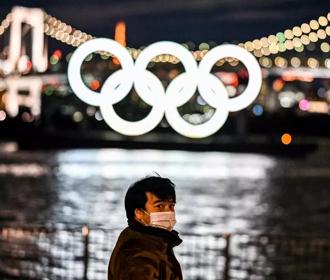 Власти Токио фиксируют рекордные показатели заболевания COVID-19