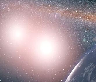 Кабмин утвердил проект космической программы Украины