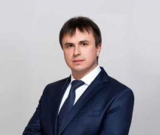 В СМИ заговорили про скандальную смену президента Нотариальной палаты Украины