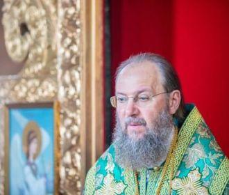 Митрополит Антоний рассказал, какое качество помогает обрести веру