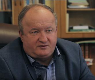 Ученые обратились к Зеленскому, чтобы не допустить Рафальского в НАН Украины