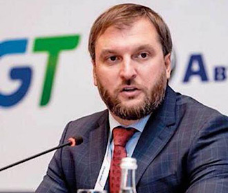 Сергей Куюн и Нефтегазовая ассоциация врали о качестве топлива БРСМ. Обнародованы результаты масштабного исследования