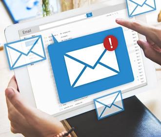 Email-маркетинг: основы емейл-рассылки