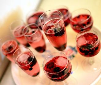 Розовое вино — что о нем стоит знать