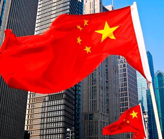 Китай отозвал посла в Литве
