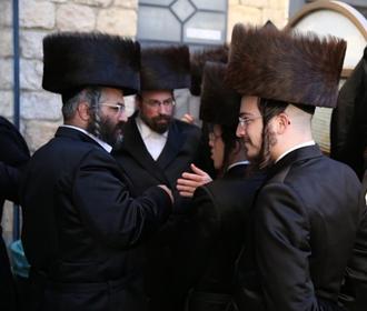 Израиль стал первой страной мира, запретившей торговлю мехом
