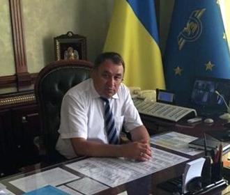 Советником министра инфраструктуры стал чиновник с «российским следом» и опытом пьяного вождения - СМИ