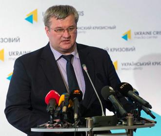 В ОП назвали самые дружественные к Украине страны