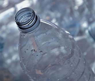 В Гонконге задумали радикальную очистку от пластика