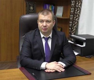 Александр Фильчаков: коррупционная лестница, откаты и вымогательства, которыми прославился прокурор