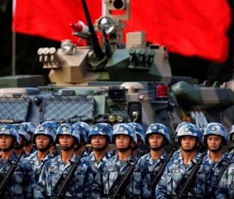 Китай провел испытание гиперзвуковой ракеты, облетевшей всю планету