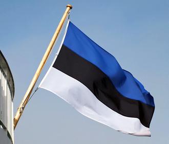 Эстония с 2035 года прекратит финансировать русскоязычные школы