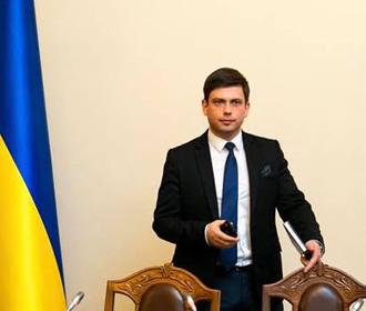 Тарас Мельничук