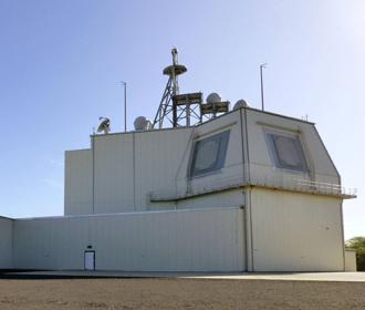 США устанавливают в Польше системы вооружений противоракетной обороны