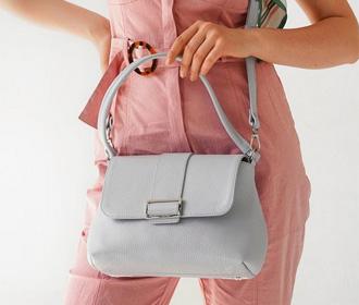 Vito Torelli – качественные кожаные сумки за умеренную плату