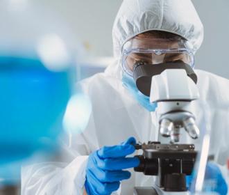 Разработано самое эффективное средство против коронавируса
