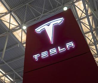 Tesla представила более дешевый электрокар Model Y в Китае