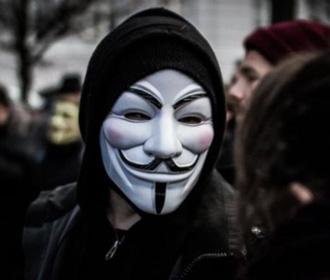 Минюст США хочет приравнять интернет-вымогателей к террористам