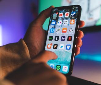 Все iPhone начнут поддерживать 5G