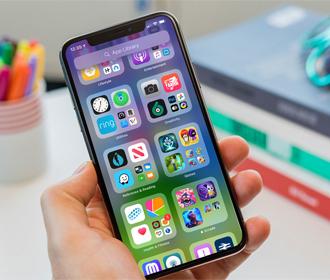 Десятки тысяч пользователей могли пострадать от шпионского ПО для смартфонов
