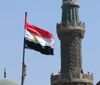Египет предлагает бартер газа на украинскую продукцию – посол