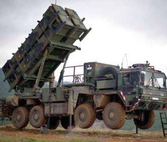 США пригрозили Турции новыми санкциями за покупку оружия у России