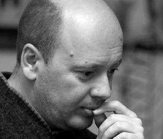 От коронавируса умер писатель Слава Сэ