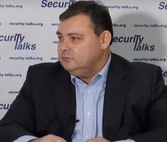 Варламов: Пленки «Бигуса» сливает работающий на Офис Зеленского – Валерий Кондратюк