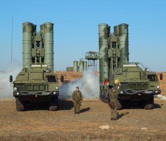 Столтенберг: НАТО не убедила Турцию поменять С-400 на западные системы